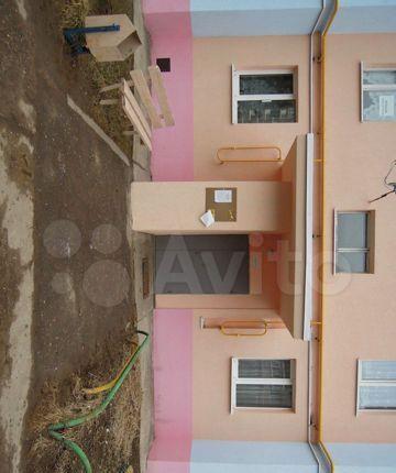 Продажа трёхкомнатной квартиры поселок Беляная Гора, цена 3000000 рублей, 2021 год объявление №478558 на megabaz.ru