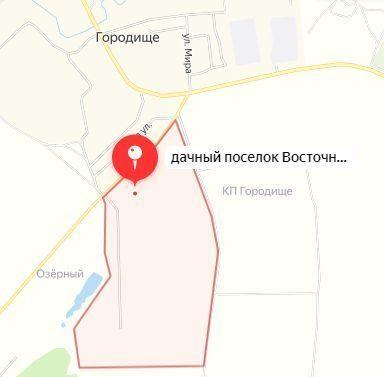 Продажа дома деревня Городище, цена 2490000 рублей, 2021 год объявление №508411 на megabaz.ru