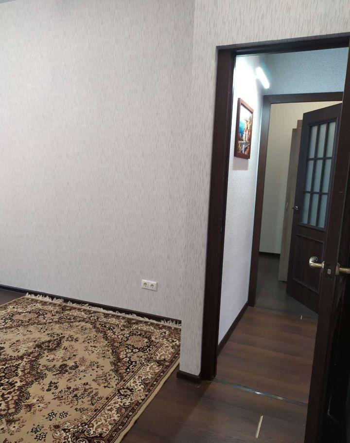 Продажа дома село Остров, Центральная улица 66, цена 9000000 рублей, 2021 год объявление №527822 на megabaz.ru
