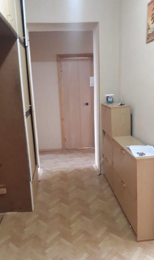 Аренда двухкомнатной квартиры Кубинка, цена 20000 рублей, 2021 год объявление №1224434 на megabaz.ru