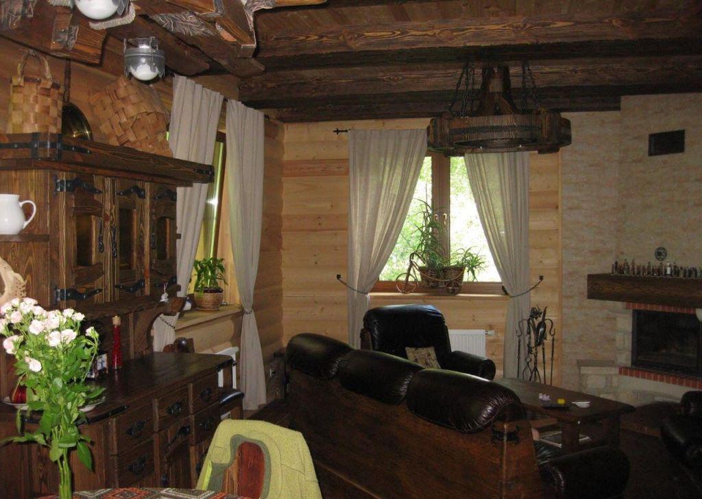 Аренда дома Дедовск, улица Малиновка 20, цена 150000 рублей, 2020 год объявление №1217595 на megabaz.ru