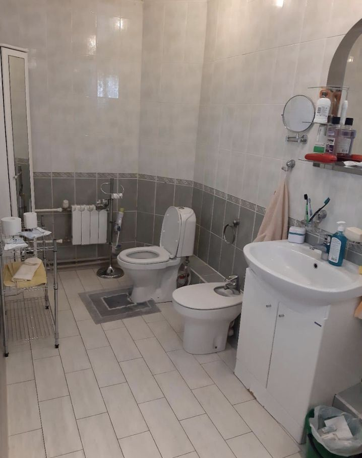 Продажа дома СНТ Дубрава, цена 12900000 рублей, 2021 год объявление №526984 на megabaz.ru