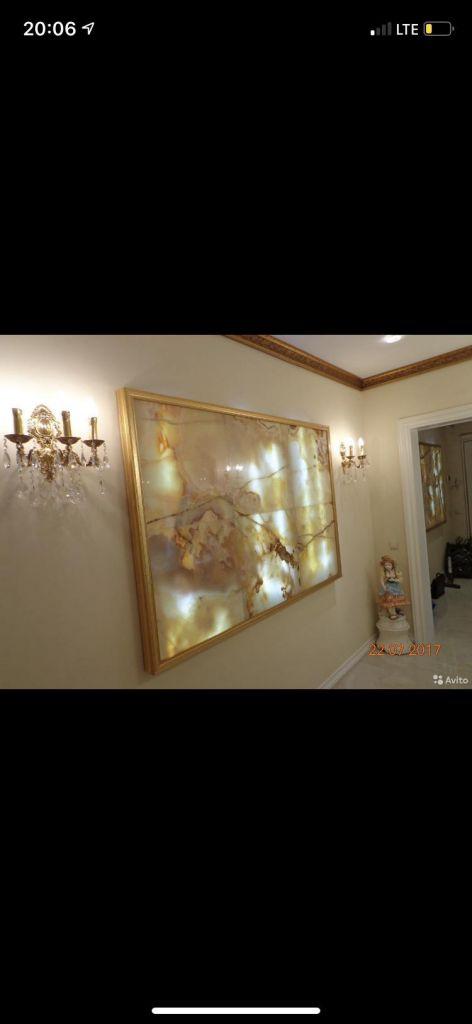Продажа трёхкомнатной квартиры Красногорск, Подмосковный бульвар 10, цена 12400000 рублей, 2020 год объявление №508487 на megabaz.ru