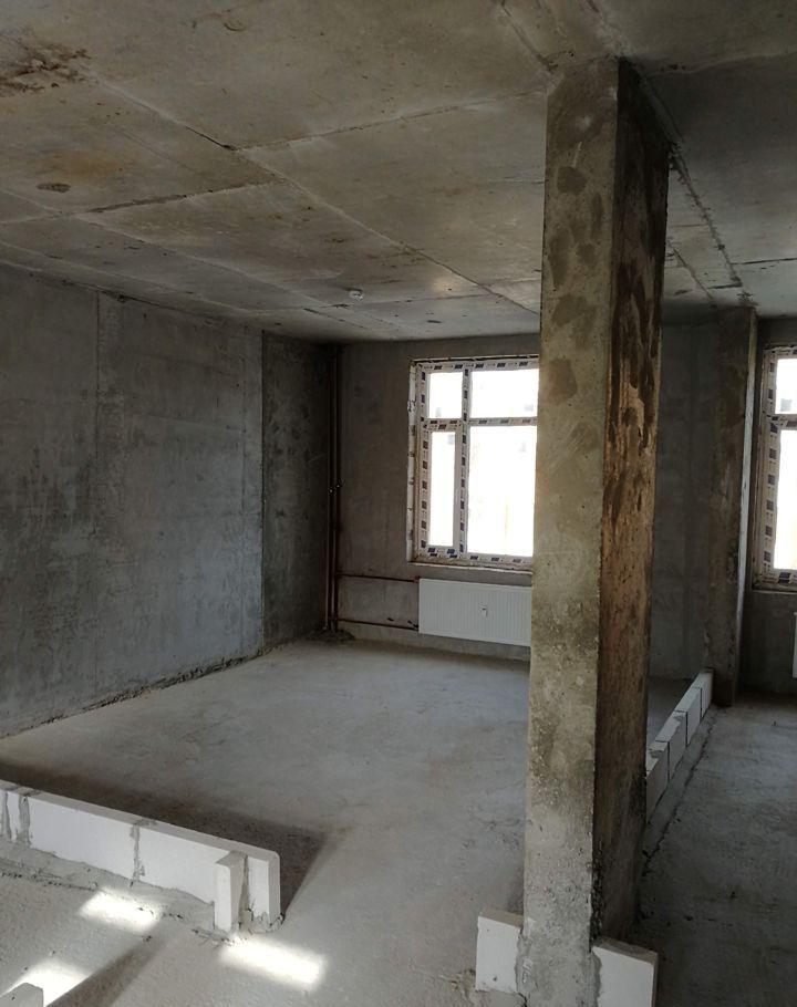 Продажа трёхкомнатной квартиры Красногорск, цена 6500000 рублей, 2020 год объявление №508407 на megabaz.ru