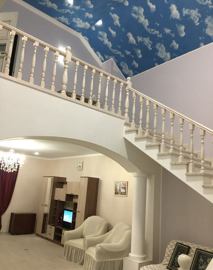 Продажа дома деревня Ходаево, цена 13500000 рублей, 2021 год объявление №485757 на megabaz.ru