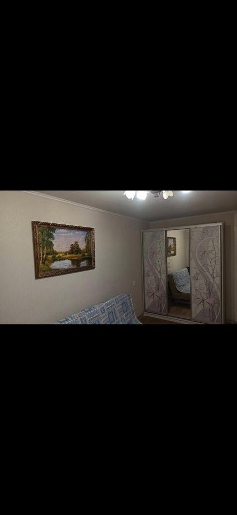 Аренда двухкомнатной квартиры Домодедово, Речная улица 12, цена 30000 рублей, 2020 год объявление №1224944 на megabaz.ru