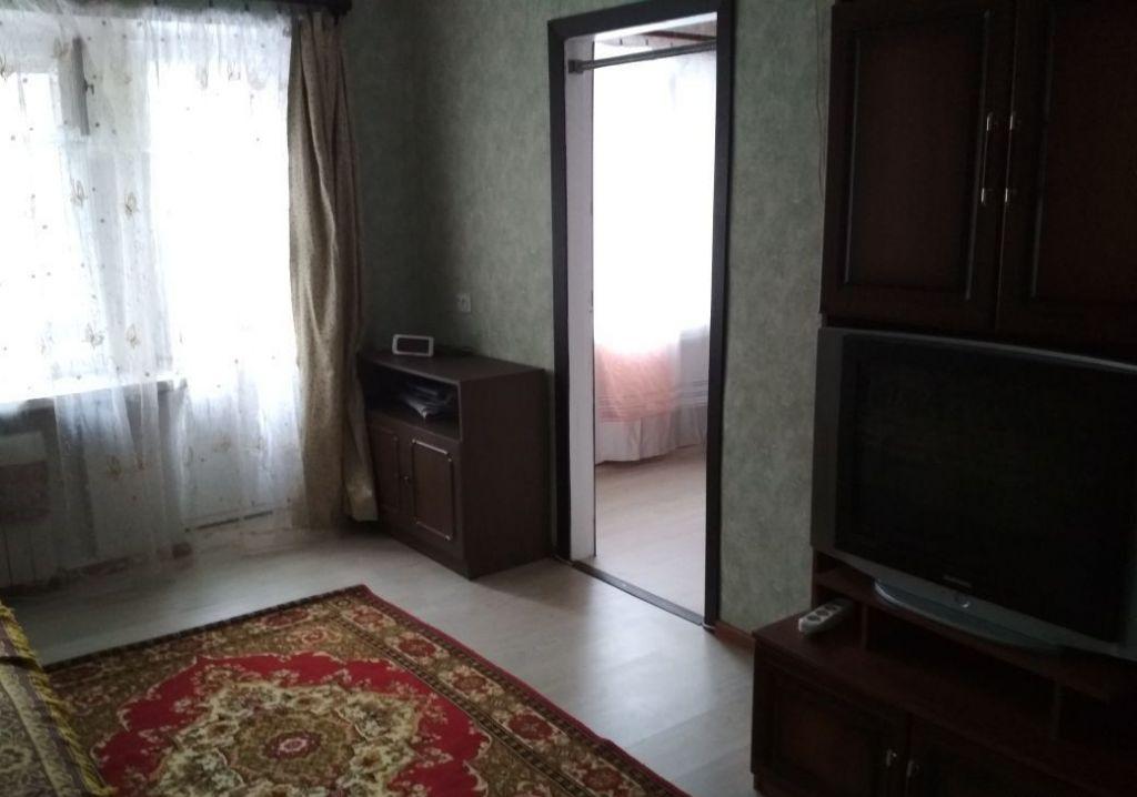 Аренда двухкомнатной квартиры Ступино, Молодёжная улица 7, цена 14000 рублей, 2020 год объявление №1225217 на megabaz.ru