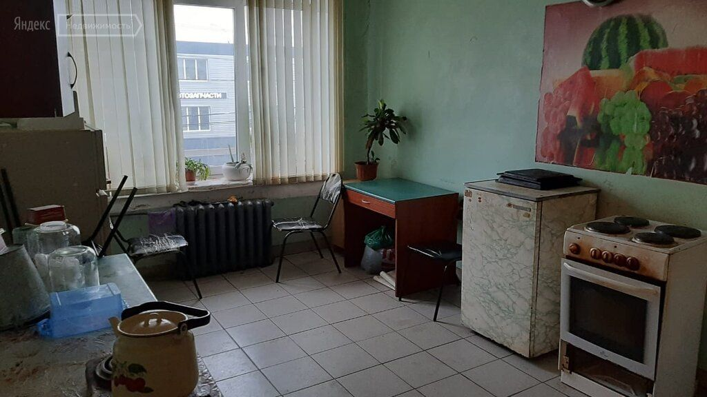 Продажа пятикомнатной квартиры Москва, улица Победы 23, цена 6500000 рублей, 2021 год объявление №544599 на megabaz.ru