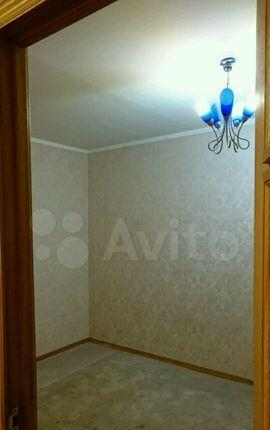 Продажа трёхкомнатной квартиры село Юдино, цена 6950000 рублей, 2021 год объявление №455208 на megabaz.ru