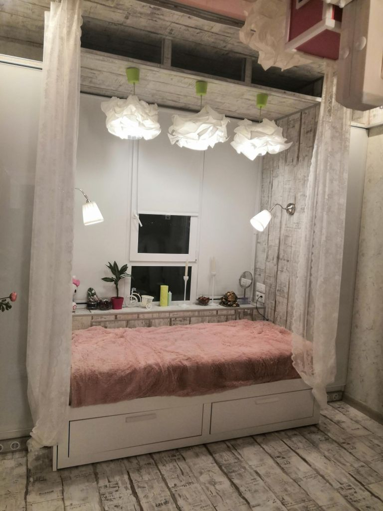 Продажа однокомнатной квартиры деревня Рузино, цена 5999000 рублей, 2021 год объявление №475399 на megabaz.ru