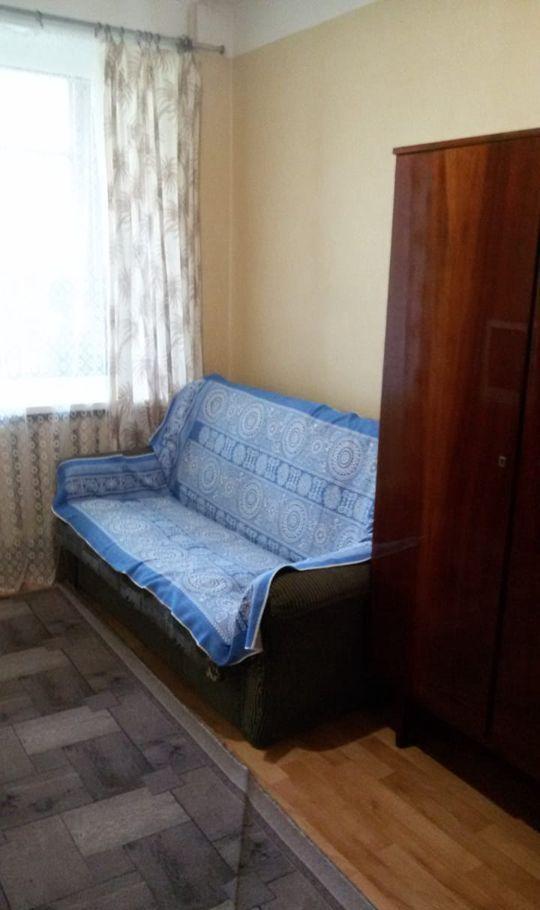Аренда двухкомнатной квартиры Дубна, улица Сахарова 25, цена 17000 рублей, 2020 год объявление №1225191 на megabaz.ru