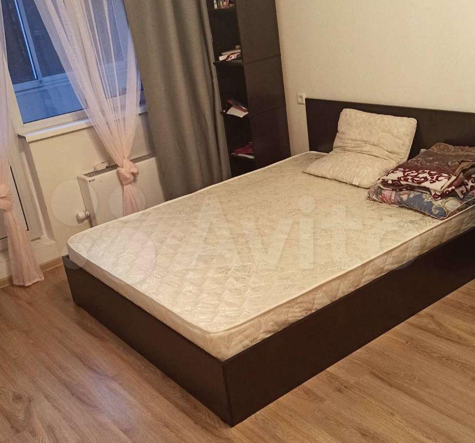 Аренда однокомнатной квартиры Балашиха, цена 22000 рублей, 2021 год объявление №1366068 на megabaz.ru