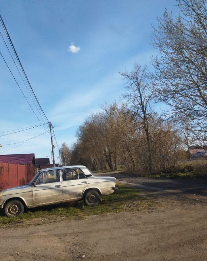 Продажа дома село Кривцы, цена 5100000 рублей, 2021 год объявление №488610 на megabaz.ru