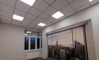 Продажа студии Зеленоград, цена 2700000 рублей, 2020 год объявление №508853 на megabaz.ru