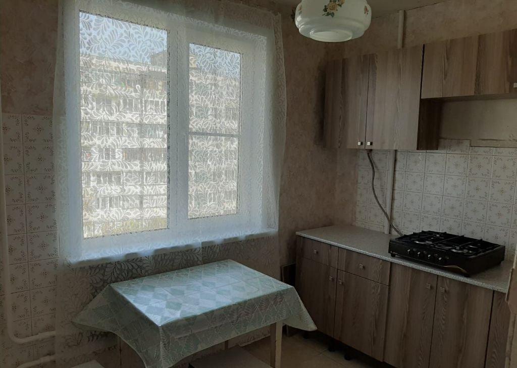 Аренда комнаты поселок Глебовский, улица Микрорайон 41, цена 20000 рублей, 2021 год объявление №1225111 на megabaz.ru