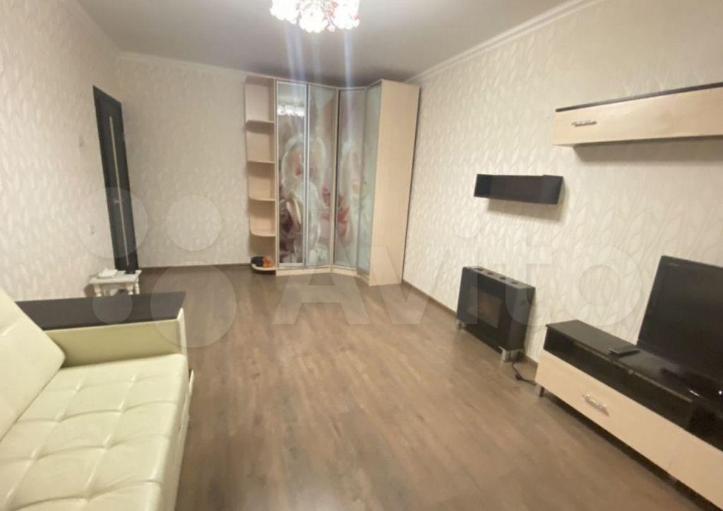 Аренда двухкомнатной квартиры Балашиха, цена 31000 рублей, 2021 год объявление №1364142 на megabaz.ru