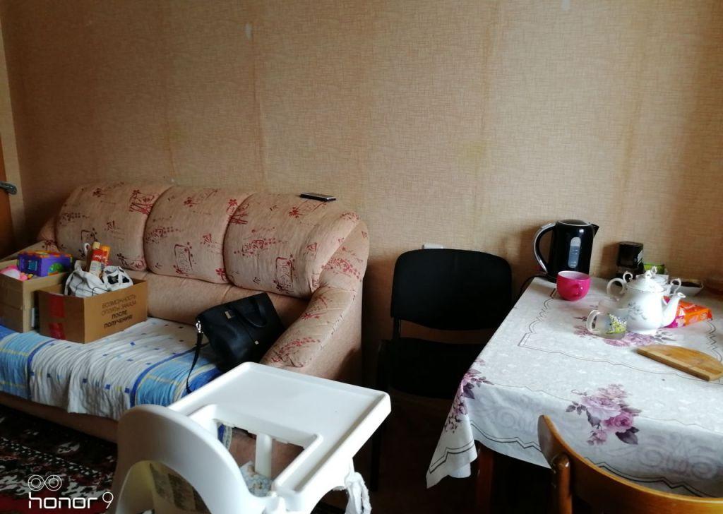 Аренда двухкомнатной квартиры деревня Федурново, улица Авиарембаза 9, цена 23000 рублей, 2021 год объявление №1126230 на megabaz.ru