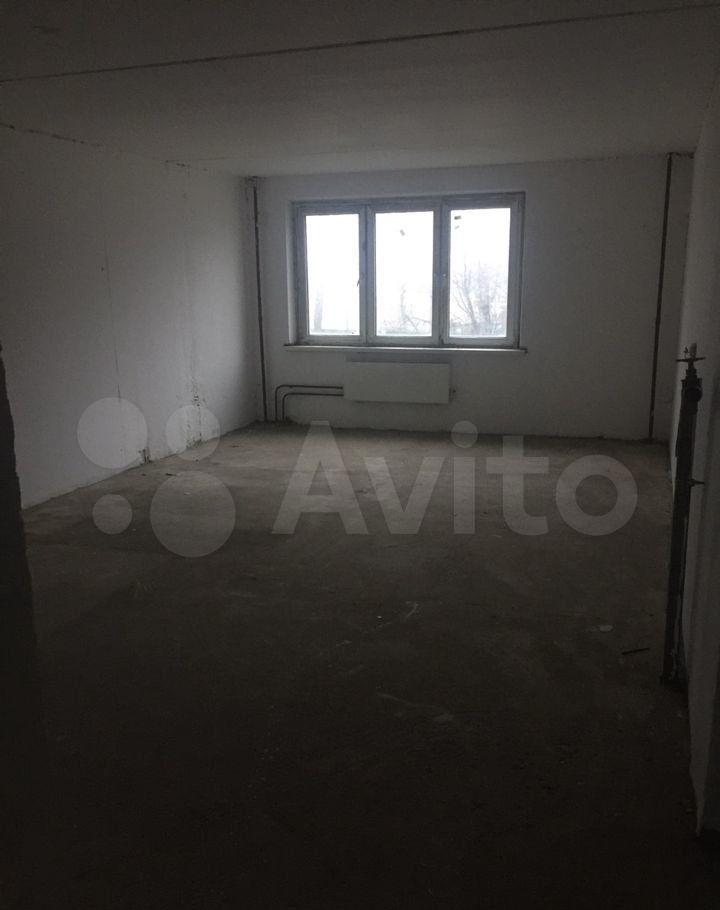 Продажа пятикомнатной квартиры Долгопрудный, Парковая улица 34, цена 11200000 рублей, 2021 год объявление №550204 на megabaz.ru