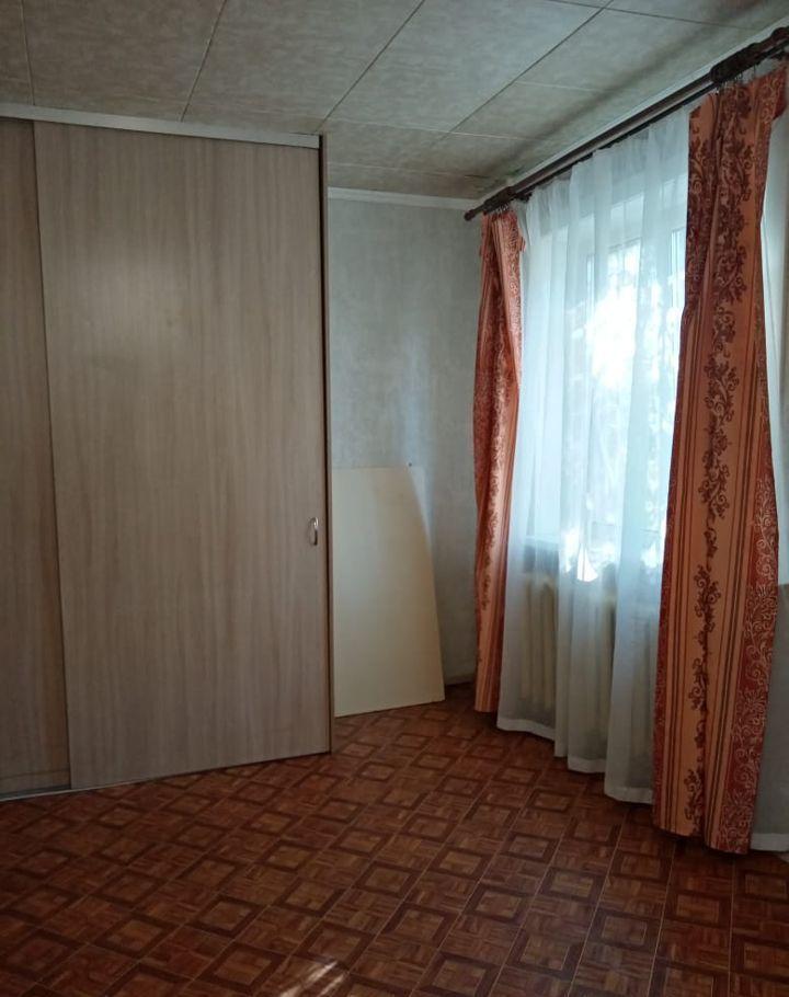 Аренда однокомнатной квартиры Старая Купавна, улица Матросова 8, цена 16000 рублей, 2020 год объявление №1225223 на megabaz.ru