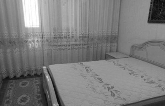 Продажа двухкомнатной квартиры Жуковский, улица Жуковского 9, цена 1800000 рублей, 2020 год объявление №509421 на megabaz.ru