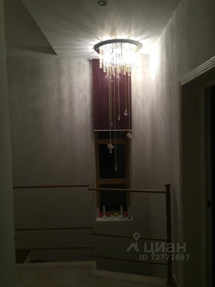 Продажа дома поселок Вешки, метро Алтуфьево, цена 28000000 рублей, 2021 год объявление №619318 на megabaz.ru