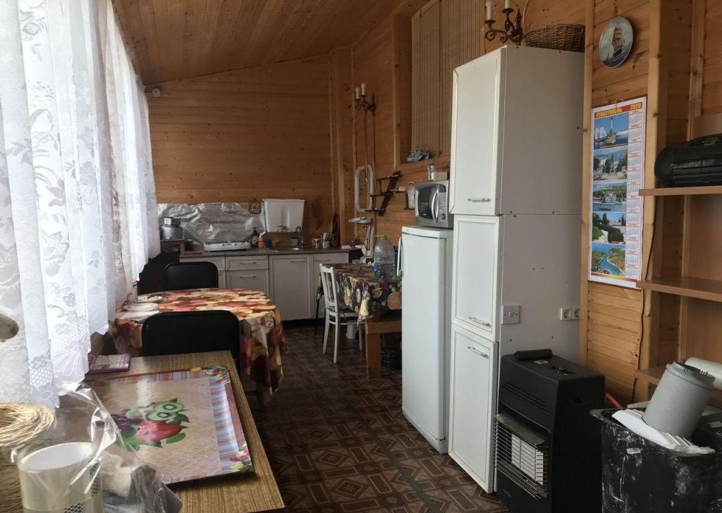 Продажа дома садовое товарищество Лесная поляна, цена 1900000 рублей, 2021 год объявление №431614 на megabaz.ru