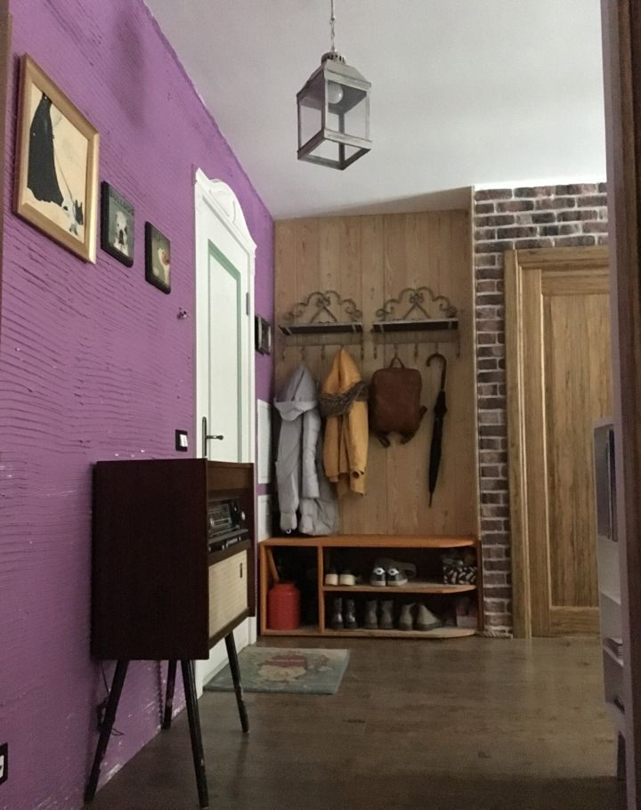 Продажа трёхкомнатной квартиры Москва, метро Южная, Днепропетровская улица 3к2, цена 10800000 рублей, 2021 год объявление №509370 на megabaz.ru