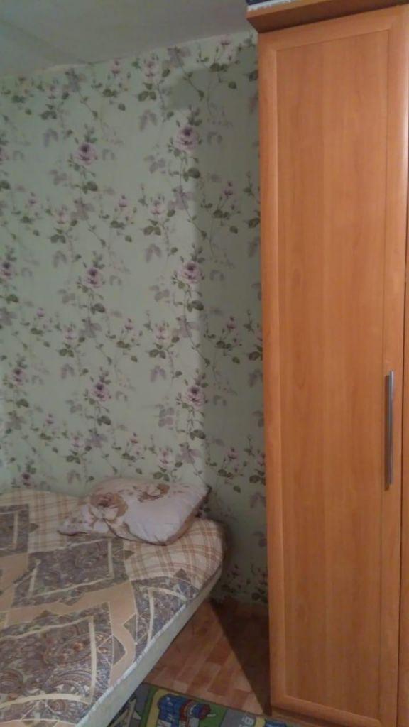 Аренда однокомнатной квартиры Дмитров, цена 14000 рублей, 2020 год объявление №1226094 на megabaz.ru