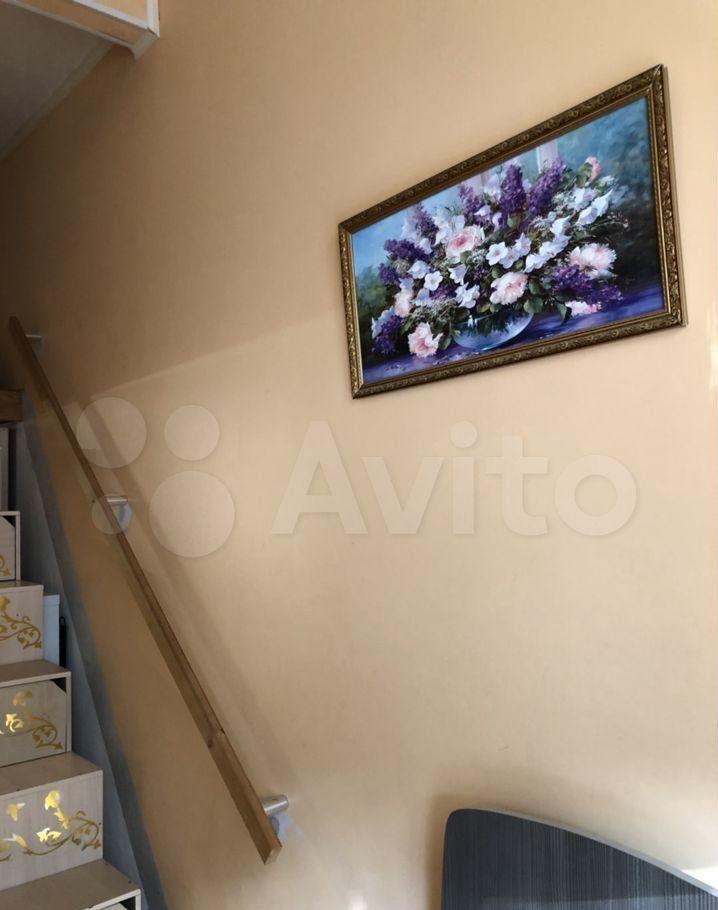 Аренда комнаты Дедовск, Ударная улица 1, цена 12000 рублей, 2021 год объявление №1455783 на megabaz.ru