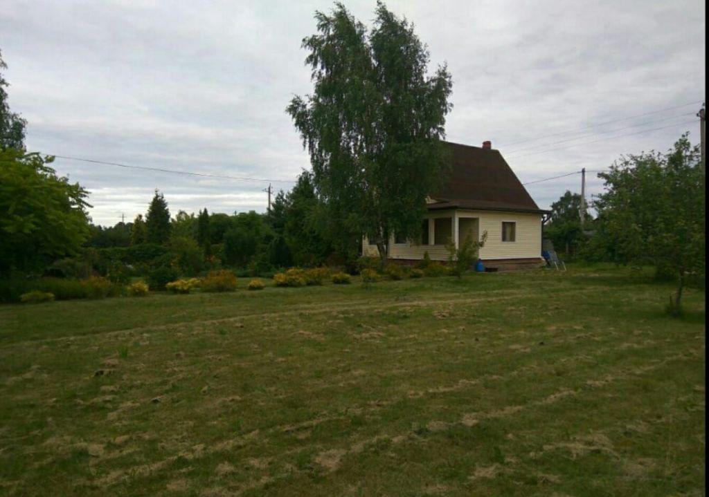 Продажа дома СНТ Надежда, цена 3300000 рублей, 2021 год объявление №447880 на megabaz.ru