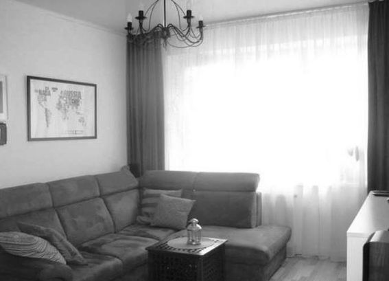 Продажа двухкомнатной квартиры Егорьевск, цена 1800000 рублей, 2020 год объявление №509470 на megabaz.ru