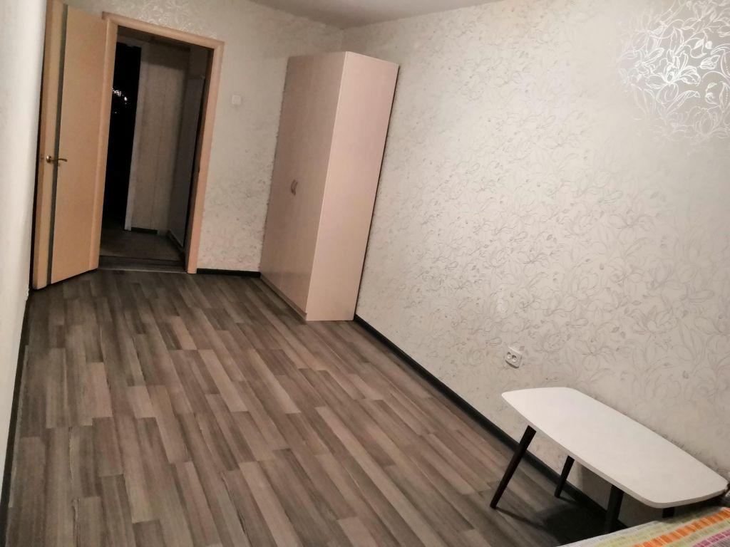 Аренда трёхкомнатной квартиры Люберцы, Октябрьский проспект 140, цена 43000 рублей, 2020 год объявление №1225903 на megabaz.ru