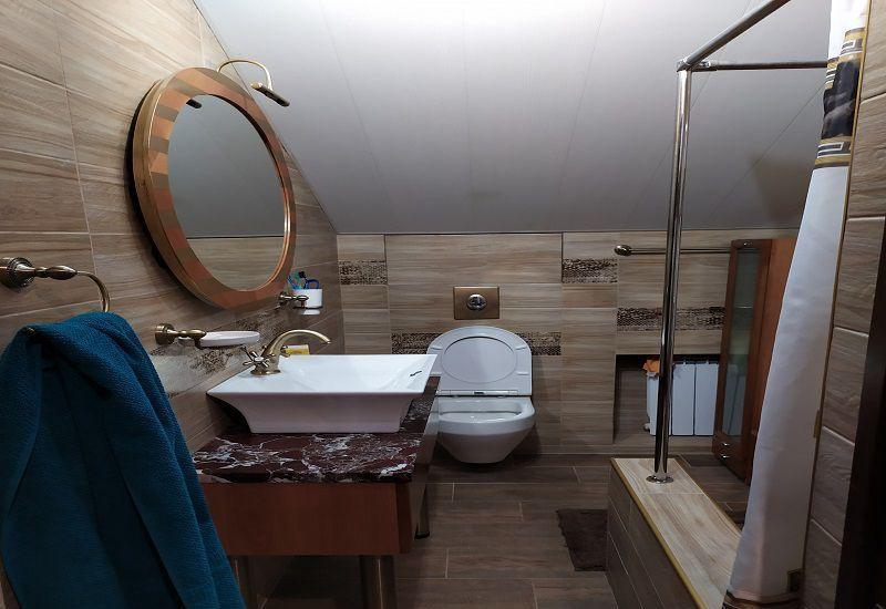 Продажа дома Москва, Сосновая улица 36, цена 22000000 рублей, 2021 год объявление №509383 на megabaz.ru