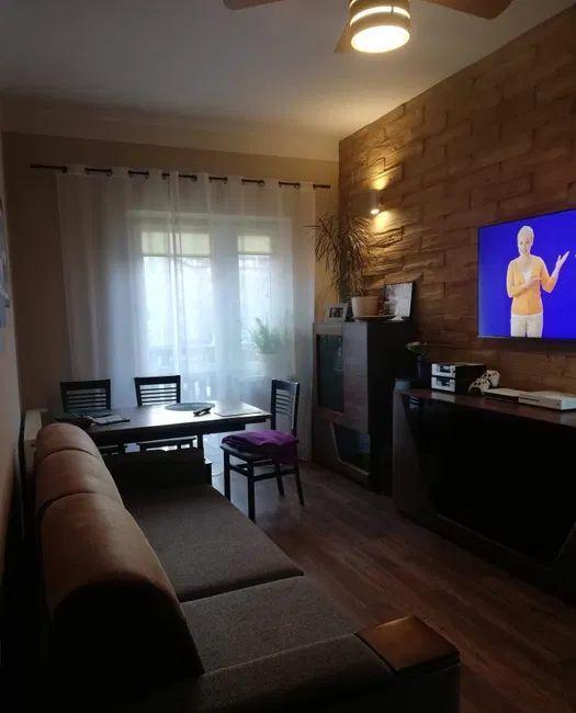 Аренда однокомнатной квартиры Москва, метро Ботанический сад, Лазоревый проезд 16, цена 30000 рублей, 2021 год объявление №1279904 на megabaz.ru