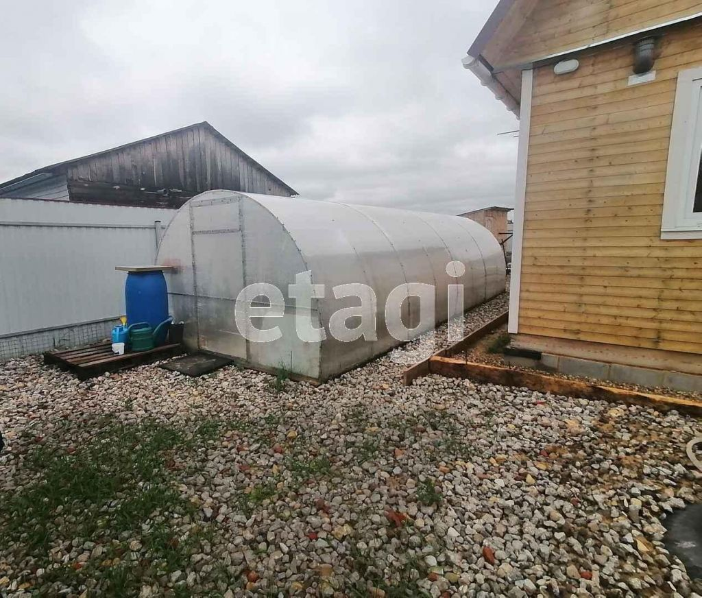 Продажа дома деревня Городище, цена 4300000 рублей, 2021 год объявление №509405 на megabaz.ru