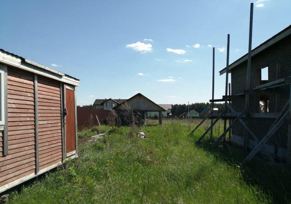 Продажа дома Пущино, цена 1200000 рублей, 2021 год объявление №455814 на megabaz.ru