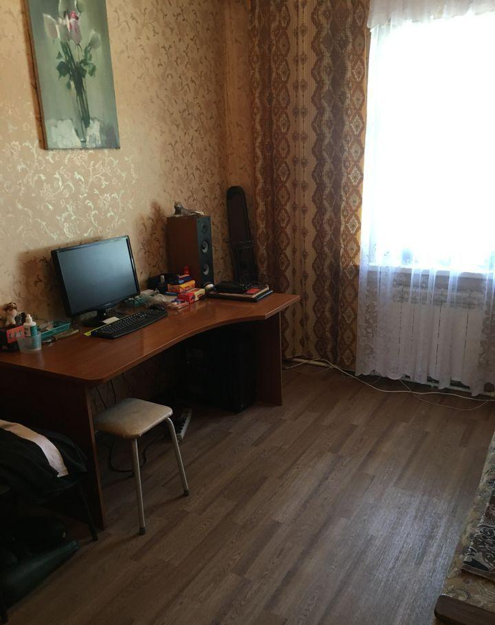 Продажа дома Егорьевск, улица Жукова Гора 37, цена 3700000 рублей, 2020 год объявление №509393 на megabaz.ru