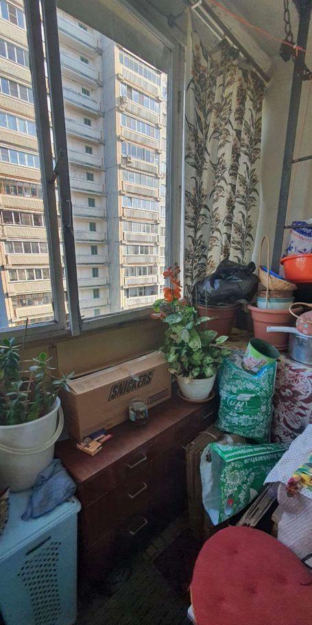 Продажа двухкомнатной квартиры Москва, метро Свиблово, улица Амундсена 5, цена 10000000 рублей, 2021 год объявление №460571 на megabaz.ru