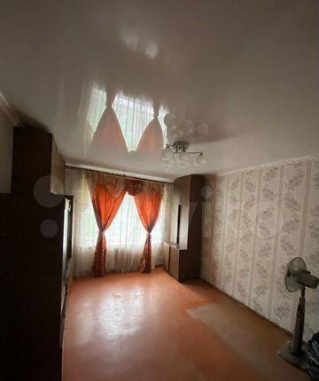 Продажа трёхкомнатной квартиры деревня Головково, цена 3150000 рублей, 2021 год объявление №533894 на megabaz.ru
