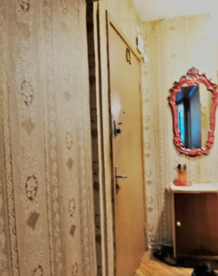 Продажа комнаты Москва, метро Улица Академика Янгеля, Чертановская улица 58к2, цена 2300000 рублей, 2020 год объявление №509327 на megabaz.ru