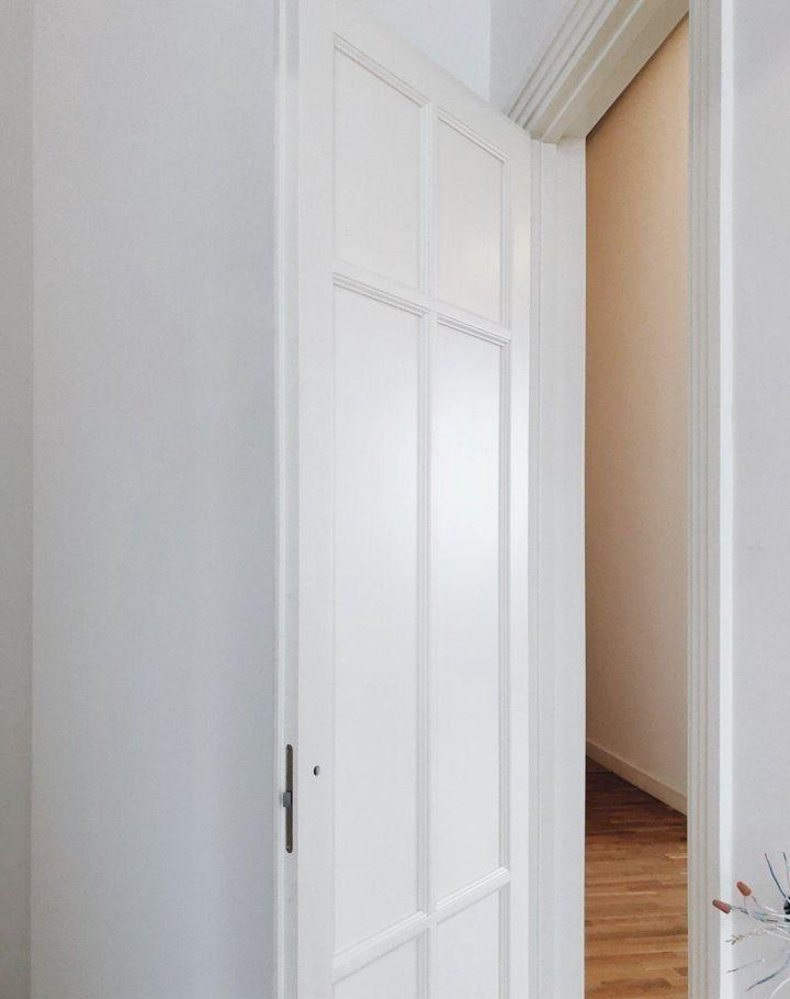 Продажа трёхкомнатной квартиры деревня Семенково, Новогодняя улица 2, цена 20780000 рублей, 2020 год объявление №509454 на megabaz.ru