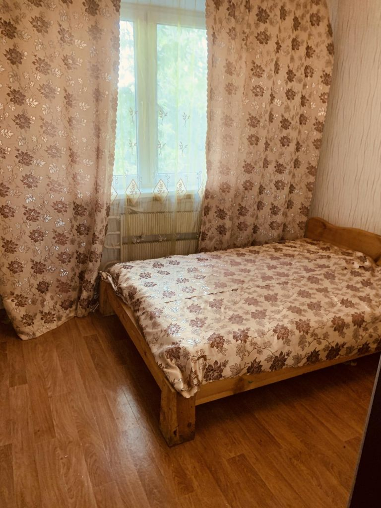 Аренда двухкомнатной квартиры Дмитров, цена 17000 рублей, 2020 год объявление №1226065 на megabaz.ru