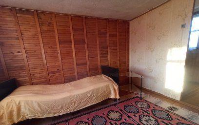 Продажа дома Пущино, цена 600000 рублей, 2021 год объявление №509861 на megabaz.ru