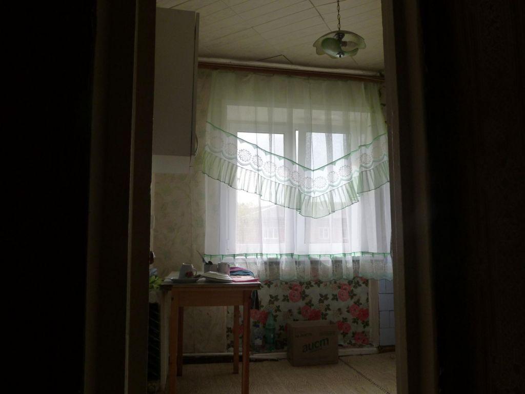 Продажа двухкомнатной квартиры Шатура, цена 740000 рублей, 2020 год объявление №509776 на megabaz.ru