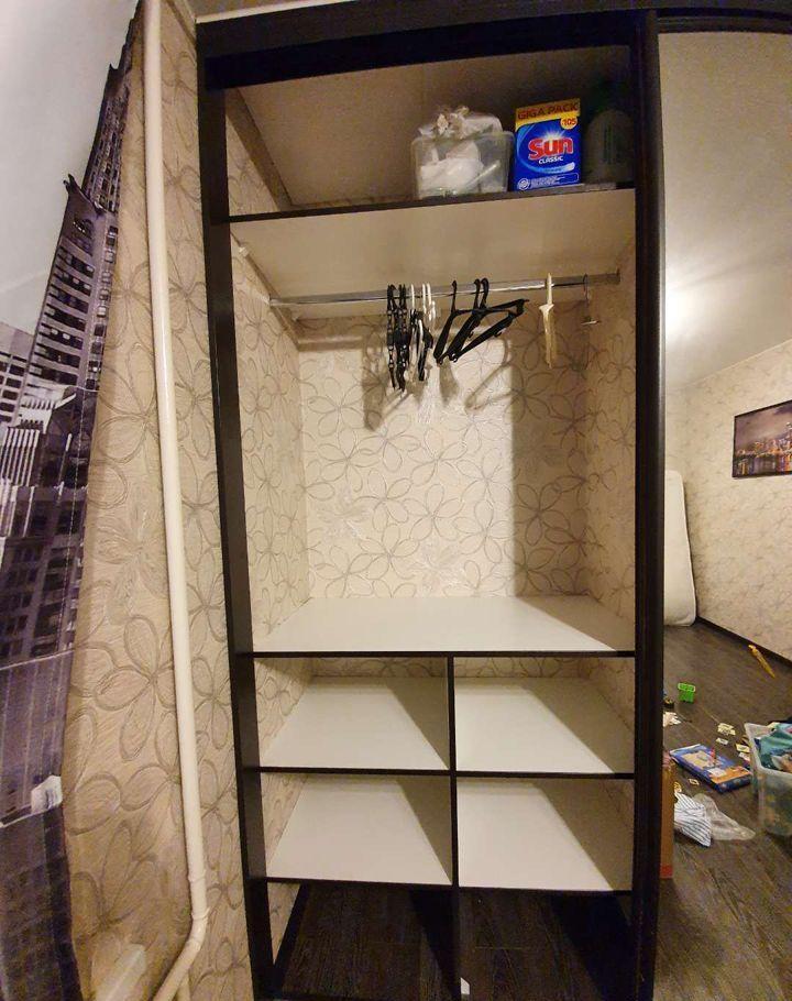 Продажа двухкомнатной квартиры Лыткарино, Набережная улица 22А, цена 4600000 рублей, 2021 год объявление №509836 на megabaz.ru