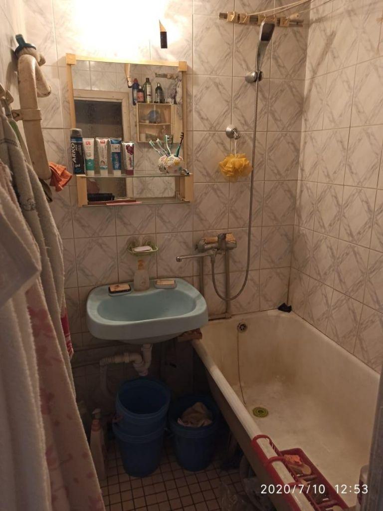 Продажа двухкомнатной квартиры Химки, улица 9 Мая 12, цена 5900000 рублей, 2020 год объявление №509778 на megabaz.ru