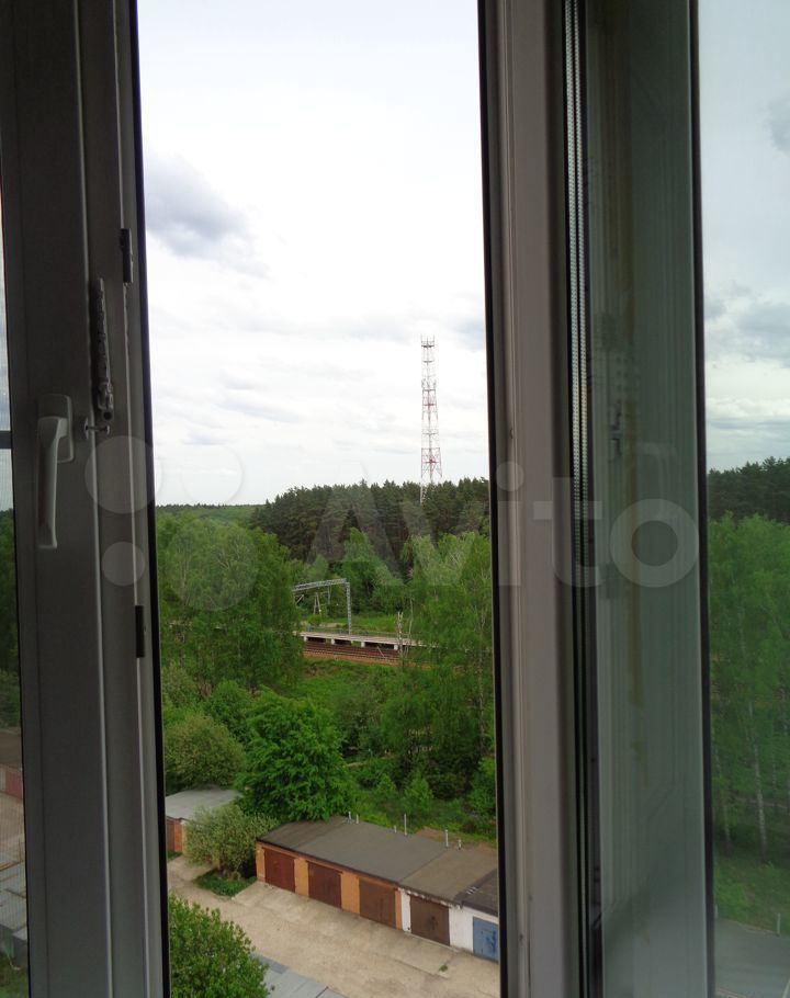 Аренда однокомнатной квартиры деревня Малые Вязёмы, Петровское шоссе 5, цена 22000 рублей, 2021 год объявление №1394016 на megabaz.ru