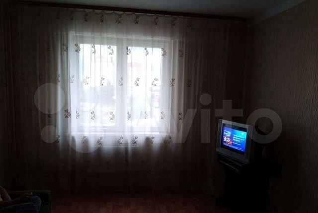 Аренда трёхкомнатной квартиры Электрогорск, улица Ухтомского 17, цена 20000 рублей, 2021 год объявление №1324922 на megabaz.ru