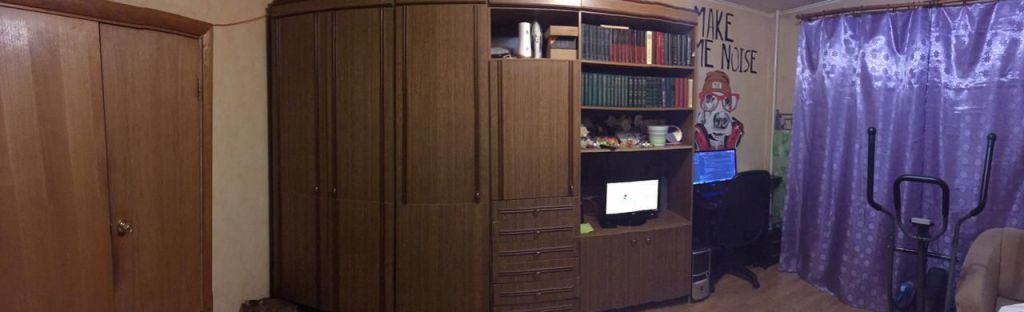 Продажа комнаты Москва, метро Марьина роща, 3-й проезд Марьиной Рощи 5, цена 5200000 рублей, 2020 год объявление №509847 на megabaz.ru