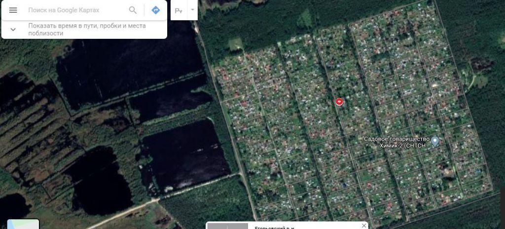 Продажа дома деревня Верейка, цена 825000 рублей, 2021 год объявление №418849 на megabaz.ru
